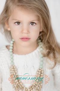 childmodelphotographynj