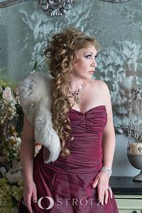 liudmila_014