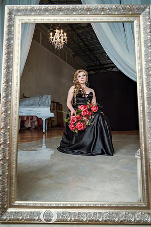 liudmila_027