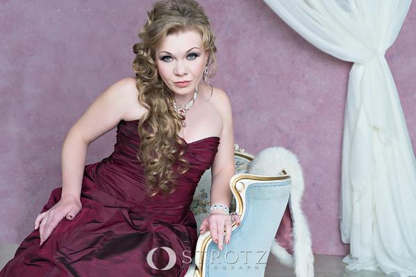 liudmila_011