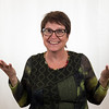 Liz Kettle 03 19 2018 web-17