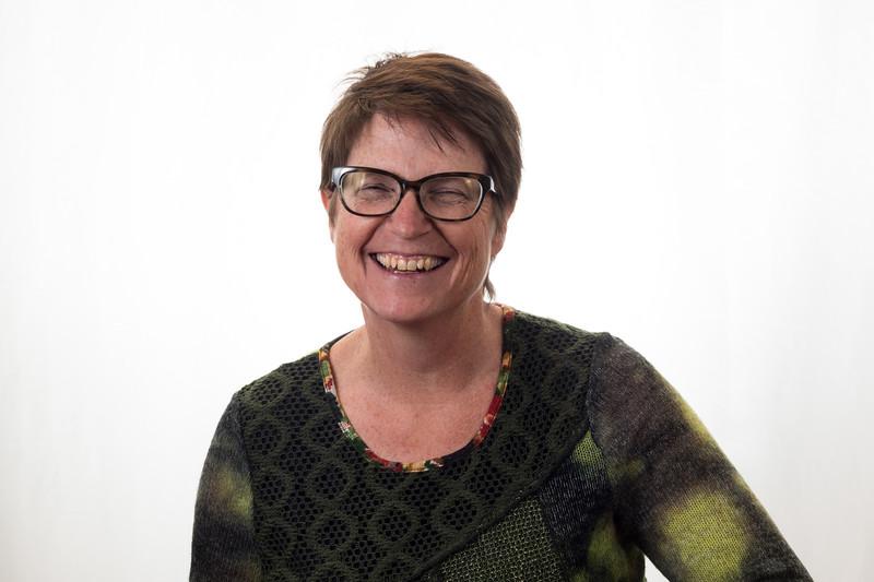 Liz Kettle 03 19 2018-2