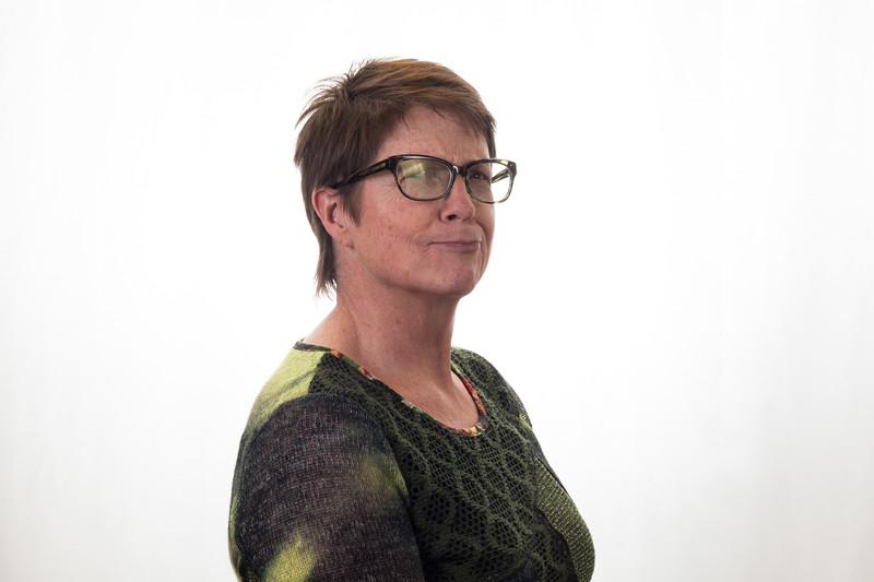 Liz Kettle 03 19 2018-3