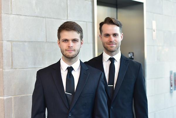 Logan Boys