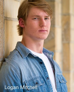 Logan Mitchell Titled Headshots-6