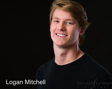 Logan Mitchell Titled Headshots-1