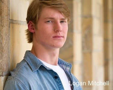 Logan Mitchell Titled Headshots-5
