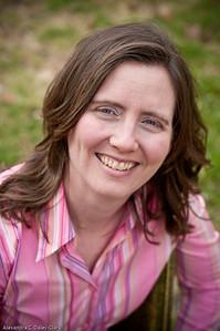 Lynn Keillor