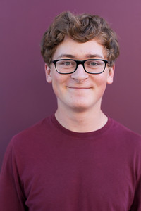 MCHS-fall17-headshots-2199