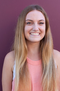 MCHS-fall17-headshots-2209