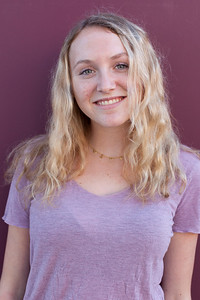 MCHS-fall17-headshots-2292