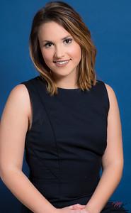 Madison Glassman