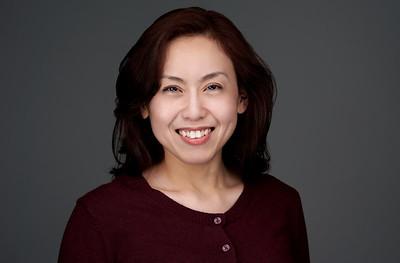 200f2-ottawa-headshot-photographer-Maggie Zhu 3 May 201947616-Hi-Res