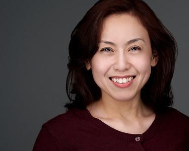 200f2-ottawa-headshot-photographer-Maggie Zhu 3 May 201947616-Hi-Res 1