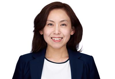 200f2-ottawa-headshot-photographer-Maggie Zhu 3 May 201947355-Hi-Res