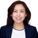 200f2-ottawa-headshot-photographer-Zhu-Maggie-243x169
