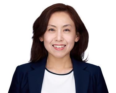 200f2-ottawa-headshot-photographer-Zhu-Maggie-ori