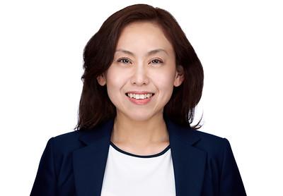 200f2-ottawa-headshot-photographer-Maggie Zhu 3 May 201947355-Web