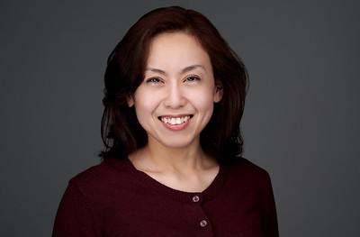 200f2-ottawa-headshot-photographer-Maggie Zhu 3 May 201947616-Web