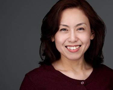200f2-ottawa-headshot-photographer-Maggie Zhu 3 May 201947616-Web 1