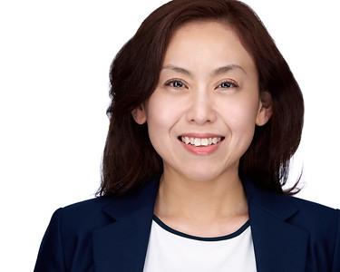 200f2-ottawa-headshot-photographer-Maggie Zhu 3 May 201947355-Web 1