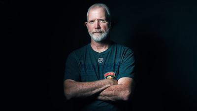 200f2-ottawa-headshot-photographer-Mark Templin 19 Jun 201949552-Hi-Res