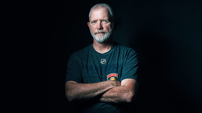 200f2-ottawa-headshot-photographer-Mark Templin 19 Jun 201949552-Web