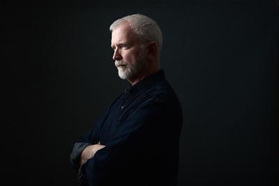 200f2-ottawa-headshot-photographer-Mark Templin 26 Mar 201946906-Hi-Res