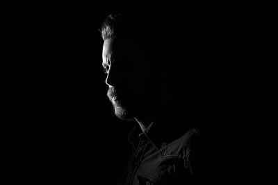 200f2-ottawa-headshot-photographer-Max Thibault 26 Mar 201947063-Hi-Res