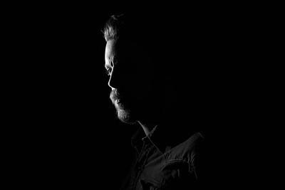 200f2-ottawa-headshot-photographer-Max Thibault 26 Mar 201947063-Web
