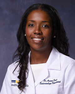 Medstar Union Memorial-Dept of Medicine-Ariane Davis-275pp