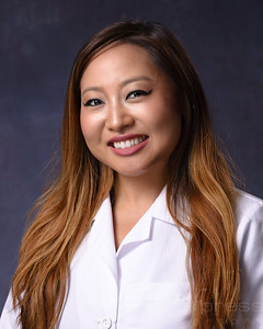 Medstar Union Memorial-Dept of Medicine-Anne Kuwabara-507pp