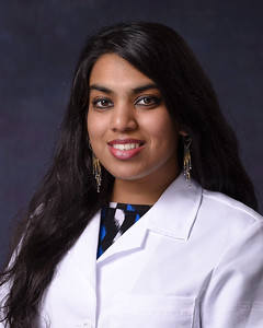 Medstar Union Memorial-Dept of Medicine-Daisy Jaganathan-483pp