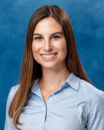 Sarah Robinson-Medstar - Family Medicine-036-edt