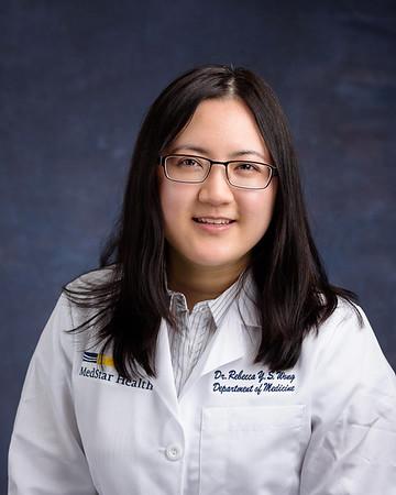 Dr Rebecca Wong-2533-646