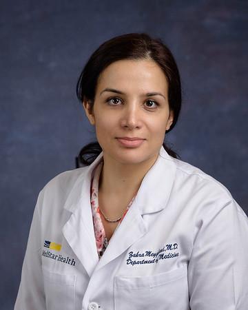 Dr Zahra Meyghani-2747