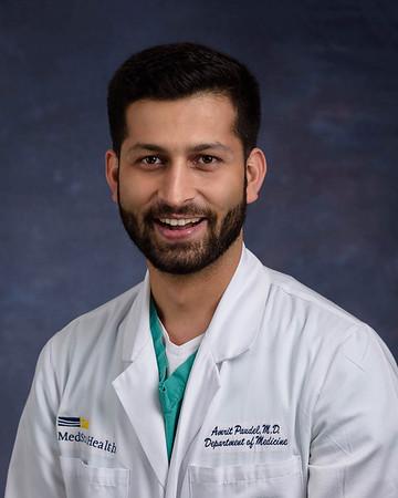 Dr Amrit Paudel-2731