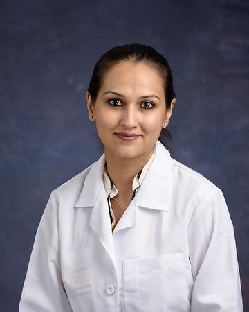 Dr Qureshi-2518-643