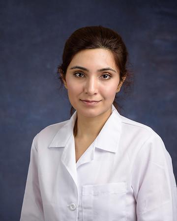 Dr Sanum Gandapur-2528-645