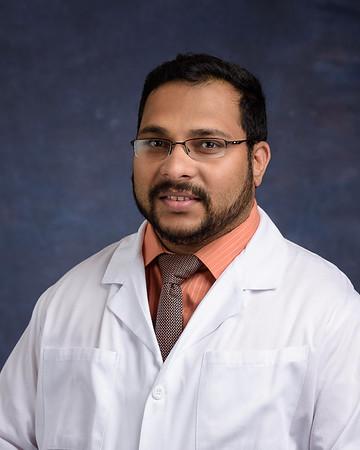 Dr Sijo Joseph-_BFP2487-637