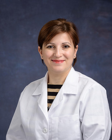 Dr Dima Hnoosh-2524-644
