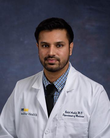 Dr Balal Arshid-2738