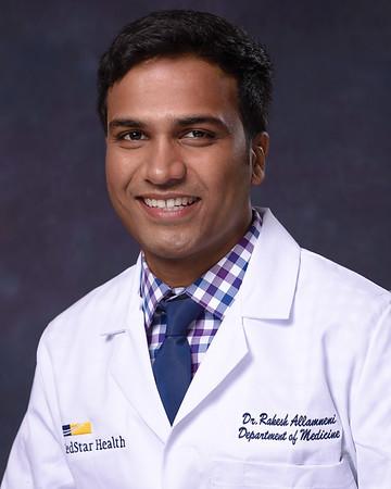 Medstar Union Memorial-Dept of Medicine-Rakesh Allamneni-090pp