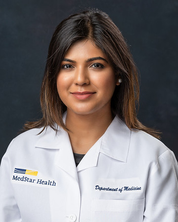 Annya Suman-MedStar Medical Residents-226-edt