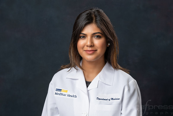 Annya Suman-MedStar Medical Residents-226-edt-2