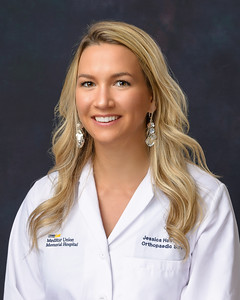 Jessica Hawken-MedStar Dept of Orthopaedics-073-2070-pp-2