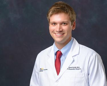 Grant Duvall-MedStar Dept of Orthopaedics-053-pp