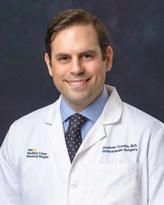Andrew Trontis-MedStar Dept of Orthopaedics-043-pp-2