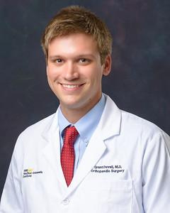 Grant Duvall-MedStar Dept of Orthopaedics-053-pp-2