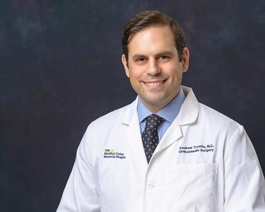 Andrew Trontis-MedStar Dept of Orthopaedics-043-pp